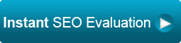 Instant SEO Evaluation