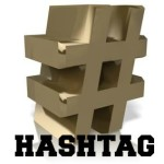 What is a Hashtag Anyways and What's the Big Deal?