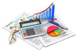 SEo Budget 2014