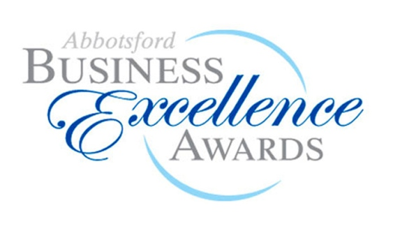 Abbotsford Business Excellence