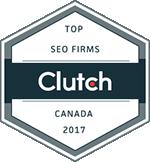 clutch-top-seo-companies-canada-2017
