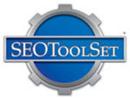 seo tool set