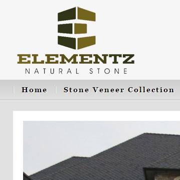 elementz-logo-in-header