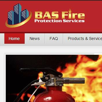 bas-logo-custom-header