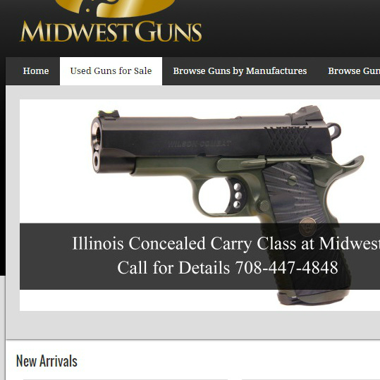 midwest-used-gun-inventory