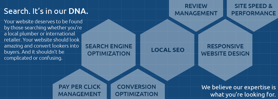 Search Engine Optimization Services Vancouver