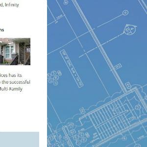 infinity-construction-custom-blueprints-background