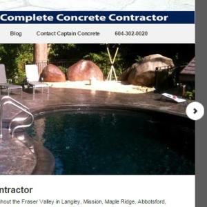 Captain-Concrete-homepage-slider