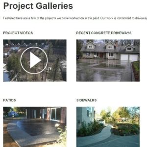 Captain-Concrete-project-gallery