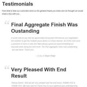 Captain-Concrete-testimonials