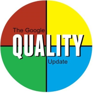 google-quality-update-may-2015