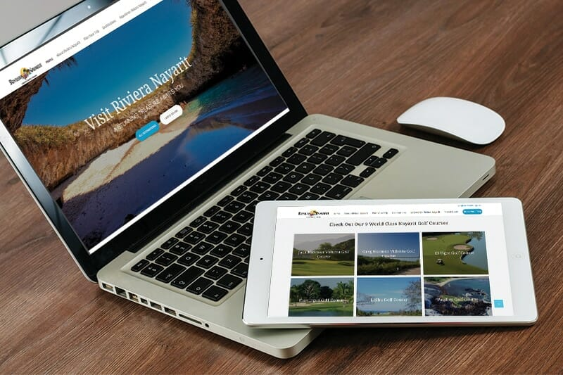Riviera Nayarit Featured Image