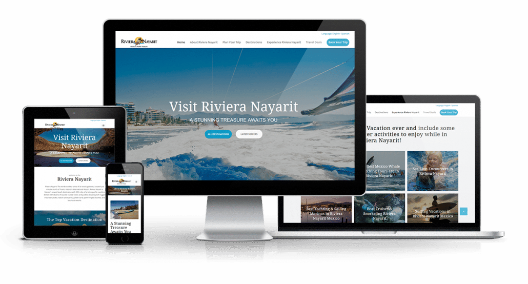 riviera-nayarit-website-2