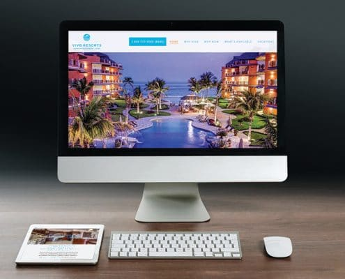 Vivo Resorts Featured Image