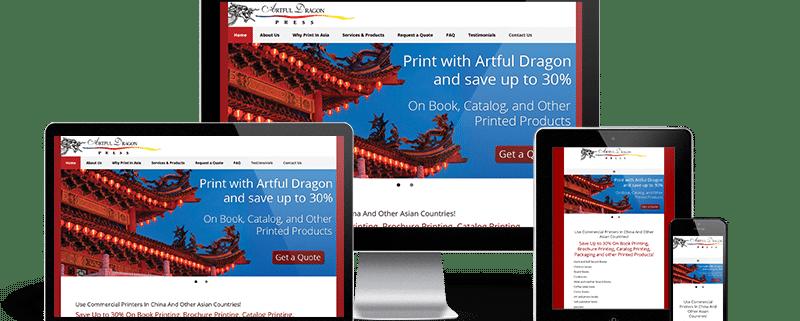 artful-dragon