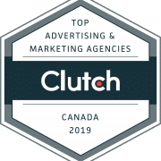 Top Advertising & Marketing Agencies Canada - Clutch 2019
