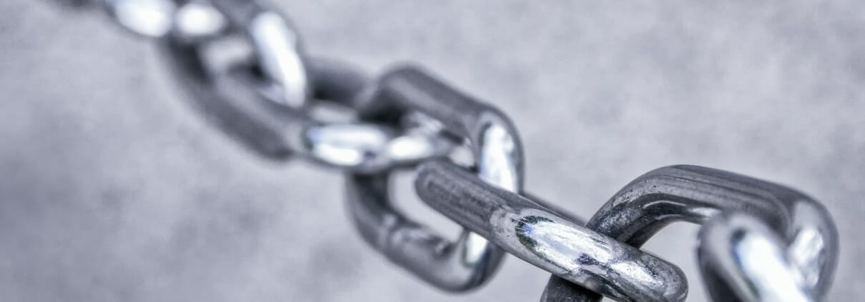 Link Building - 1st on the List