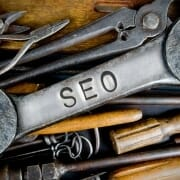 The Best SEO tools to have in 2019