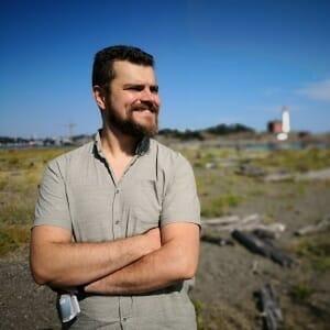 Bogdan Nazaruk profile photo