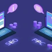 SEO OR PPC: WHICH IS BETTER? | 1st on the List