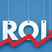 How to calculate ROI of SEO