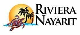 Riviera Nayarit CVB Logo