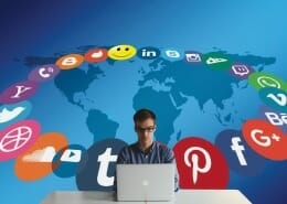 Social Media Management vs Social Media Advertising: all your questions answered