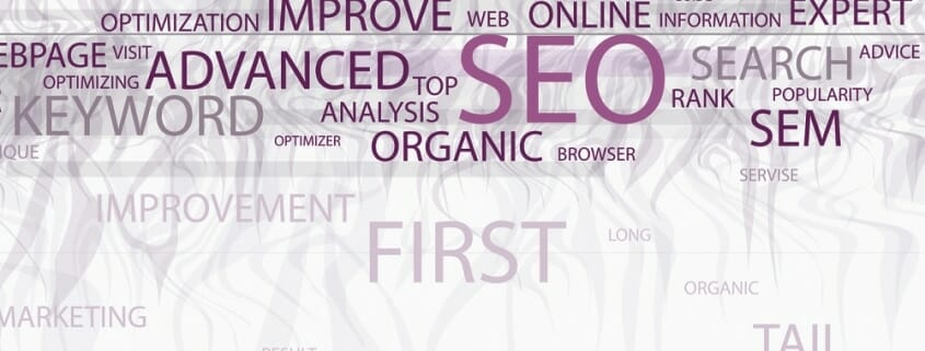 Advanced SEO Techniques and Tips for 2020