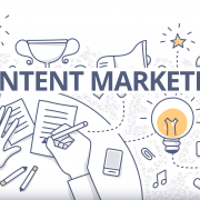 content marketing seo audit