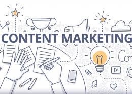 content marketing seo audit