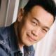 sherman hu profile picture wide width