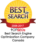 Best-Search-Engine-Optimization-Company-Canada