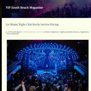 VIP-Southbeach-blog-integration