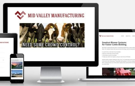 Web-Portfolio-Mid-Valley-MFG