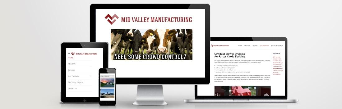 Web-Portfolio-Mid-Valley-MFG