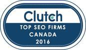 clutch-top-seo-companies-canada-2016
