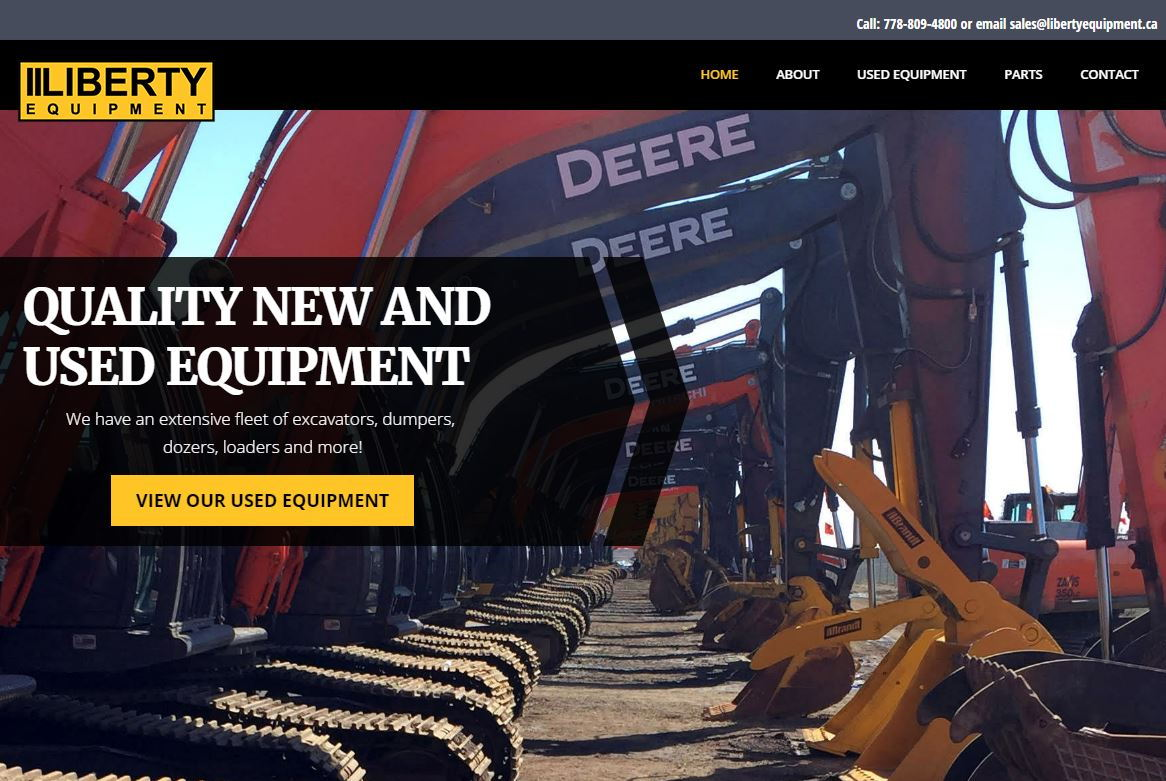 liberty-equipment-home