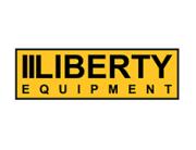 liberty-equipment-logo-2
