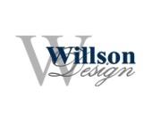 willson-design-logo-2